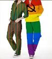 Ralph Lauren Track Suit Sochi Olypics Russia 2014